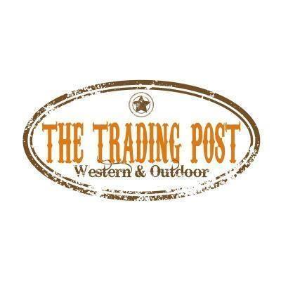 Trading Post Western and Outdoor Fort Payne