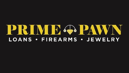 Prime Pawn